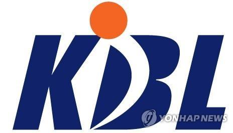 한국 프로농구 리그(KBL)