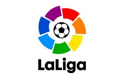 스페인 프로축구 6월 11일 재개…새 시즌은 9월 12일 개막