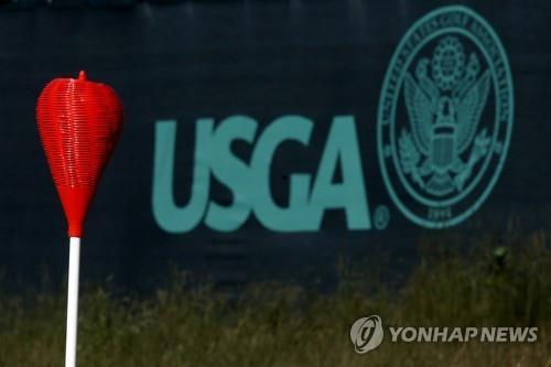 코로나19가 바꾼 1조원 골프대회 중계권 계약