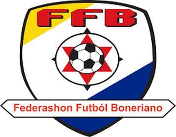 '인구 2만명' 카리브해의 섬 보네르, FIFA 212번째 회원국 될까